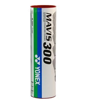 yonex-mavis-300-yellow-skirt-red-speed(440)